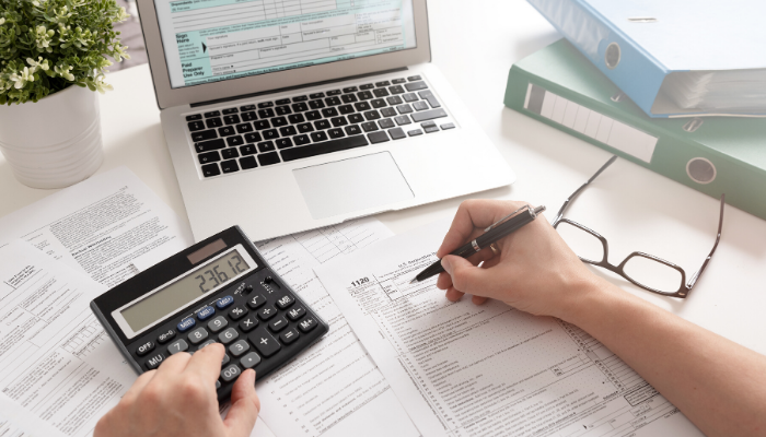 Rebajar los impuestos de una empresa - Exim Asesores, Asesoría Fiscal, Contable y Laboral en Tenerife